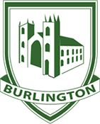 Burlington Infants School Logo